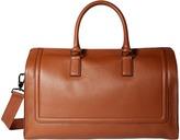 Ted Baker Shalala Duffel Bags