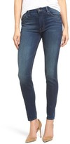 Mother Women's The Looker High Rise Skinny Jeans