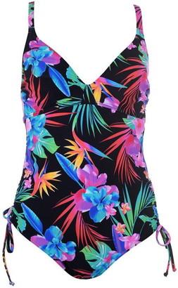 Figleaves Bora Bora Swimsuit