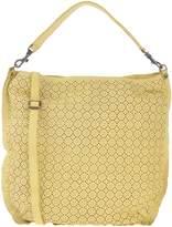 Caterina Lucchi Handbags - Item 45342860