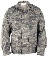 Propper Women's ABU Coat NFPA Compliant 100% Cotton Short