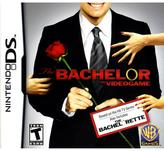 Nintendo Bachelor DS