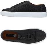 Fratelli Rossetti Sneakers