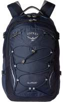 Osprey Quasar Backpack Bags