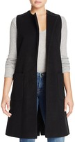 Helene Berman Sleevless Vest