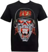 Global Slayer Men's War Ensemble T-Shirt M
