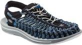 Keen Men's Uneek 8mm Camo Water Shoes 8136574