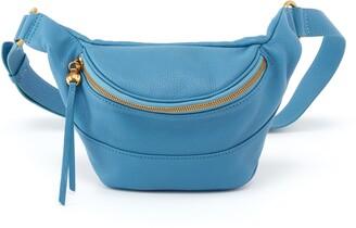 Hobo Jett Leather Belt Bag