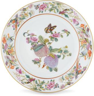Vista Alegre Paco Real Dinner Plate