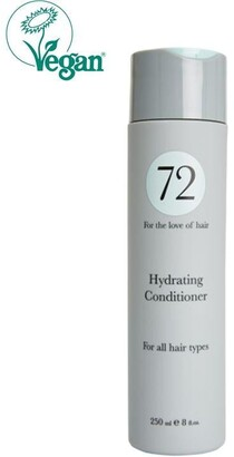 72 Hair 72 Hair Hydrating Conditioner