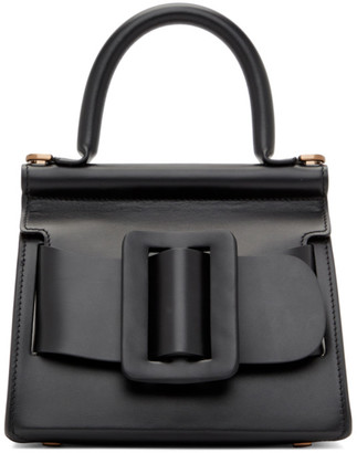 Boyy Black Karl 19 Bag