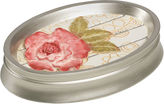 POPULAR BATH Popular Bath Madeline Soap Dish