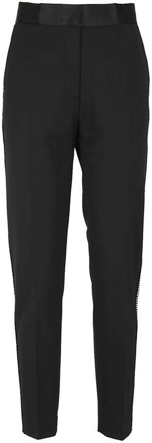 Alexander Wang Slim-fit Trousers