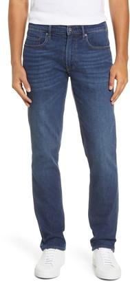 Bonobos Lightweight Slim Fit Jeans