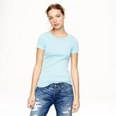 J.Crew Perfect-fit T-shirt