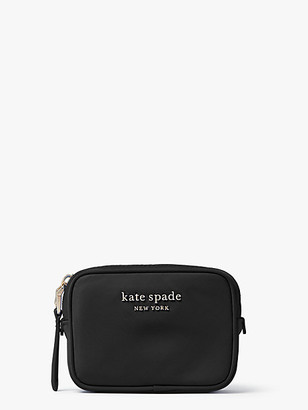 Kate Spade Daily Mini Cosmetic Case
