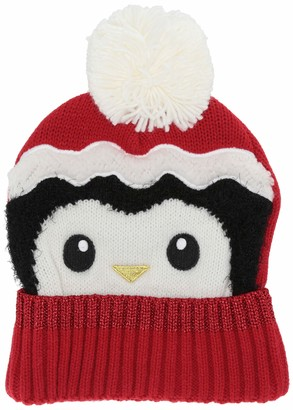 Collection XIIX Women's Pull-on Knit hat