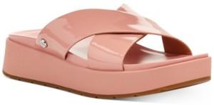 UGG Women's Emily Slide Sandals