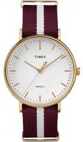 Timex Women's Watch TW2P97600
