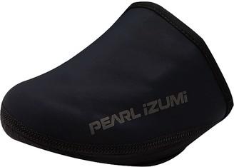 Pearl Izumi AmFIB Toe Cover