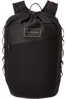 Dakine Stowaway Rucksack Backpack 21L