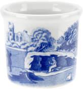 Spode Blue Italian Egg Cup