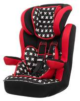 O Baby Obaby Group 123 Car Seat