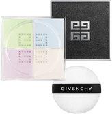 Givenchy Beauty Women's Prisme Libre Loose Powder-NUDE