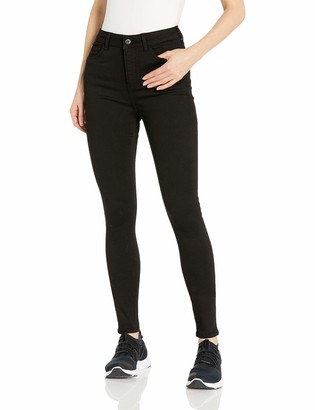 Bench Women's Everythingsok Skinny Jean