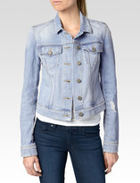 Paige Vermont Jacket - Kirby