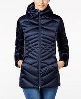 The North Face Aconcagua Quilted Parka