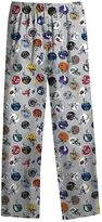 Redskins Boys NFL Lounge Pants
