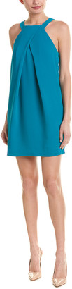 Trina Turk Felisha Sheath Dress