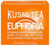Kusmi Tea Euphoria Tea Bags