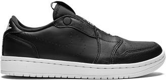 Jordan Air 1 Ret Low Slip sneakers
