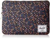 Herschel Anchor Sleeve for 15 Inch Macbook