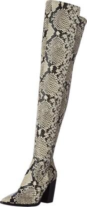 Vince Camuto Women's COTTARA Fashion Boot