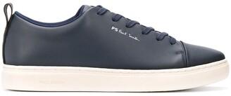 Paul Smith Colour Block Sneakersr
