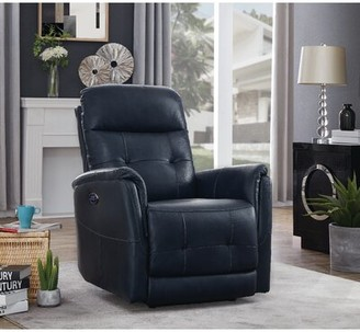 Winston Porter Fennel Home Theater Individual Seating