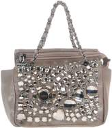 Tosca Handbags - Item 45350506