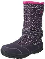 Lico Women's Liliane Snow Boots