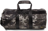 Polo Ralph Lauren Camo-Print Military Duffel Bag