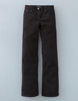 Boden Wide Leg Jean