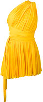 DSQUARED2 La Mirage dress - women - Silk - 42