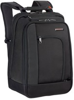 Briggs & Riley Men's 'Verb - Activate' Backpack - Black