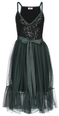Laltramoda KATE BY Knee-length dress