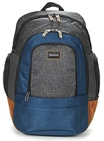 Quiksilver 1969SPECIAL Blue / Grey / Brown