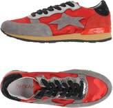 Ishikawa Low-tops & sneakers - Item 11240046