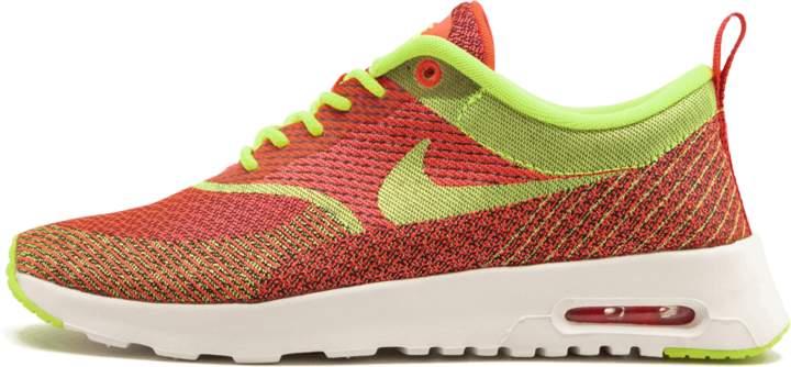 newest bda50 b8de3 Nike Air Max Thea Women - ShopStyle