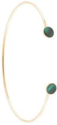 Imai Pastille bracelet
